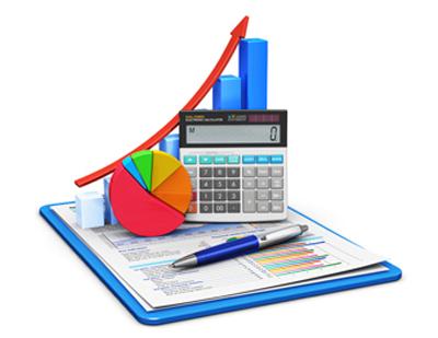 empresas-estudios-de-mercado